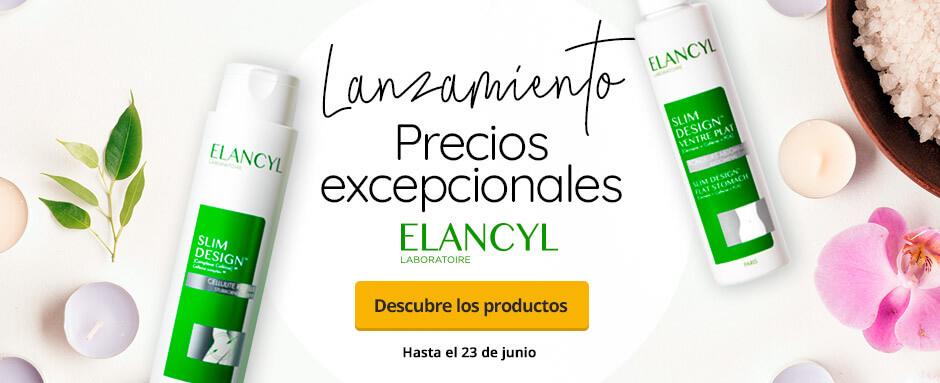 Descuento Elancy