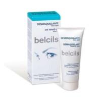 BELCILS Desmaquillante Ojos Gel, 75 ml | Farmaconfianza