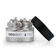 Bella Aurora NeoSkin Concentrado Anti-Manchas en Perlas Monodosis, 25x0.3 g   Farmaconfianza