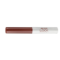 Beter Look Expert Barra de Labios UltraHidratante, Color Natural Caramel - Ítem