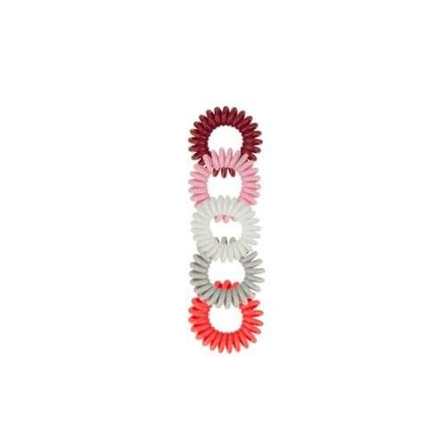 Beter Coleteros Espiral, 5 unidades | Farmaconfianza