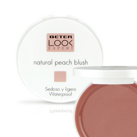 Beter Colorete Natural Peach