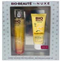 Bio Beauté by Nuxe Cofre Escapada Mediterránea 2018