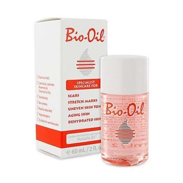 Bio-Oil, 125 ml