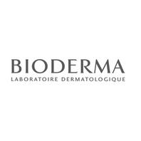 Bioderma Regalo Agua Micelar - 000663 - 000278 - 000069