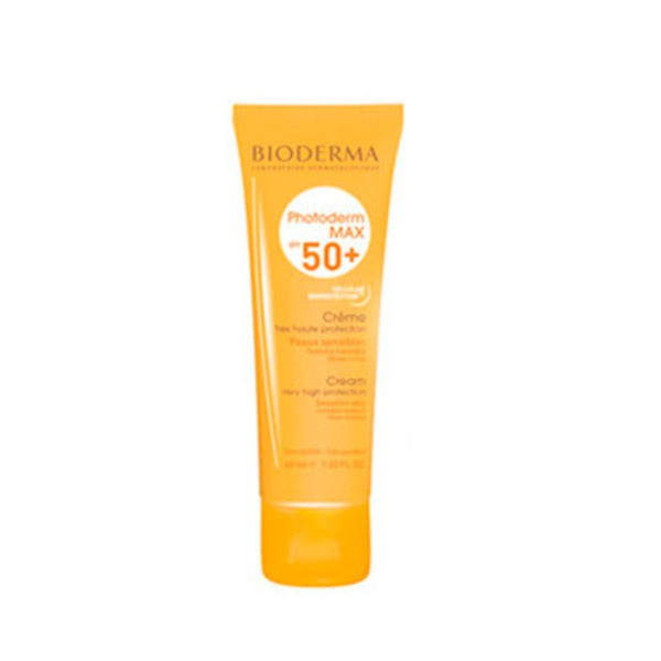 Bioderma Photoderm Max Crema SPF50, 40ml