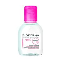 Bioderma Sensibio H2O solucion micelar 100 ml