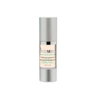 Biomed Forget Your Age Aceite Facial, 30 ml|Farmaconfianza