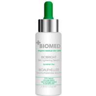 Biomed Biobright Sérum (Biobrillo), 30 ml|Farmaconfianza