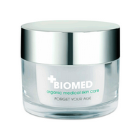 Biomed Crema Antienvejecimiento, 50 ml.