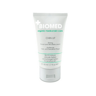Biomed Crema Reafirmante Cuello y Escote (Arriba La Barbilla), 40 ml|Farmaconfianza