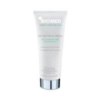 Biomed First Aid Crema Facial (Primeros Auxilios), 40 ml|Farmaconfianza