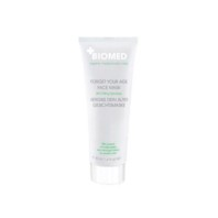 Biomed Forget Your Age Mascarilla Facial, 40 ml|Farmaconfianza