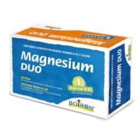 Boiron Magnesium Duo, 80 comprimidos | Farmaconfianza