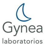 Gynea