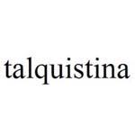 Talquistina