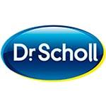 Dr Scholl