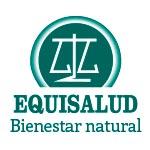 Equisalud
