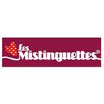 Mistinguettes