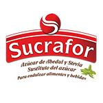 Sucrafor