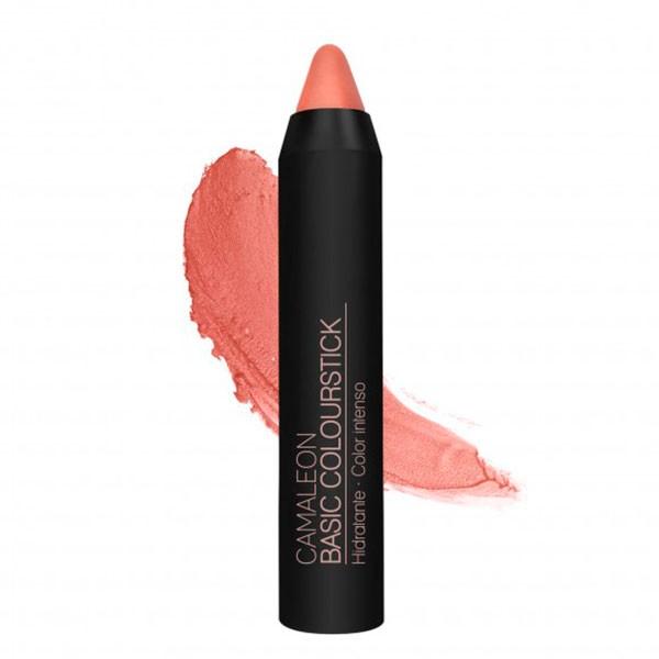 CAMALEON Cosmetics Basic Nude, 4g. ! Farmaconfianza