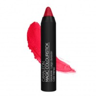 CAMALEON Cosmetics Magic Rojo, 4g. ! Farmaconfianza