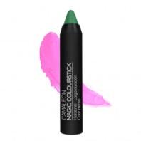 CAMALEON Cosmetics Magic Verde, 4g. ! Farmaconfianza