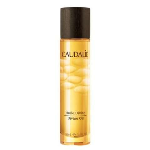 CAUDALIE Aceite divino - 100 ml
