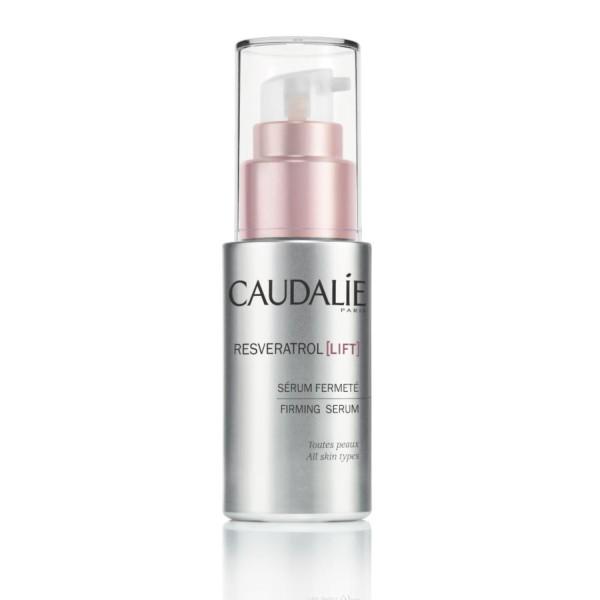 Caludalie Resveratrol Lift Bálsamo Ojos y Labios, 15 ml.