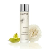 Caudalie Vinoperfect Esencia Luminosidad, 150 ml | Farmaconfianza