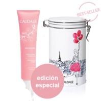 CAUDALIE Vinosource crema sorbete hidratante Edición Especial- 40 ml