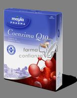 MAYLA Coenzima Q10, 30 cápsulas