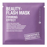 Comodynes Firming Effect Mascarilla Facial, 5 x 4 ml|Farmaconfianza