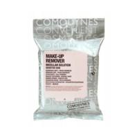 Comodynes Sensitive Skin Toallitas Desmaquillantes, 20 unidades Farmaconfianza