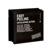 Comodynes Easy Peeling Toallitas, 8 unidades|Farmaconfianza