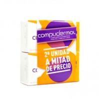 Complidermol Cápsulas Duplo 2º unidad 50% | Farmaconfianza | Farmacia Online