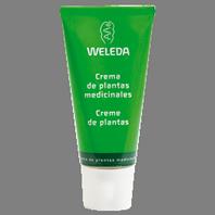 Weleda Skin Food Crema de Plantas Medicinales, 30 ml