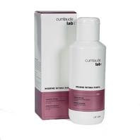 Cumlaude Gynelaude Higiene Intima Diaria, 500 ml.