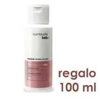 Regalo Cumlaude Lab Gynelaude Gel Higiene íntima 100 ml