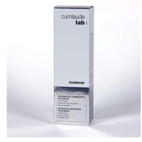 Cumlaude Summum Crema, 40 ml
