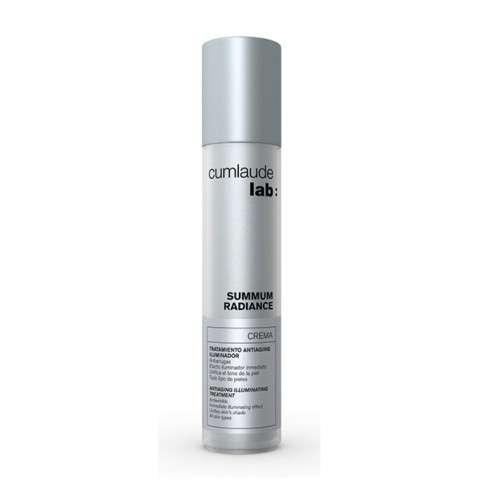 Comprar Online Cumlaude Summum Crema Radiance, 40 ml | Farmaconfianza