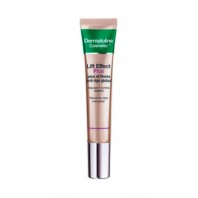 Dermatoline Cosmetic Lift Effect Plus Contorno de Ojos, 15 ml|Farmaconfianza