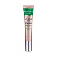 Dermatoline Cosmetic Lift Effect Plus Contorno de Ojos, 15 ml|Farmaconfianza