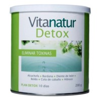 Vitanatur Detox 200 g