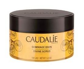 CAUDALIE Gommage Divine Scrub, 150 gr