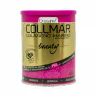 Collmar Beauty Sabor Frutos del Bosque, 275g