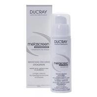 Ducray Melascreen Despigmentante, 30 ml | Farmaconfianza