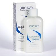Ducray Squanorm Champú Caspa Seca, 200ml. | Farmaconfianza