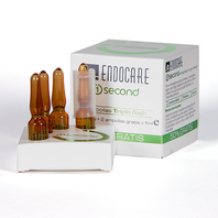 Endocare 1second ampollas 2+2, 1 ml