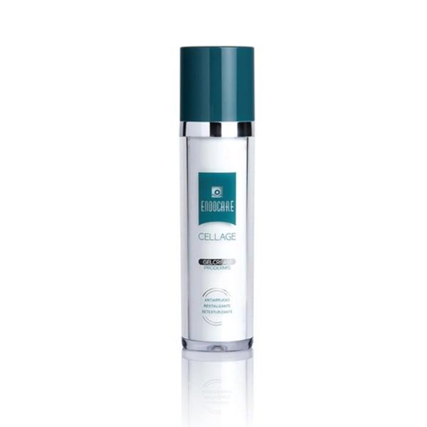 Endocare Cellage Gel-Crema, 50 ml